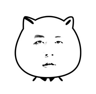 大锤猫猫表情
