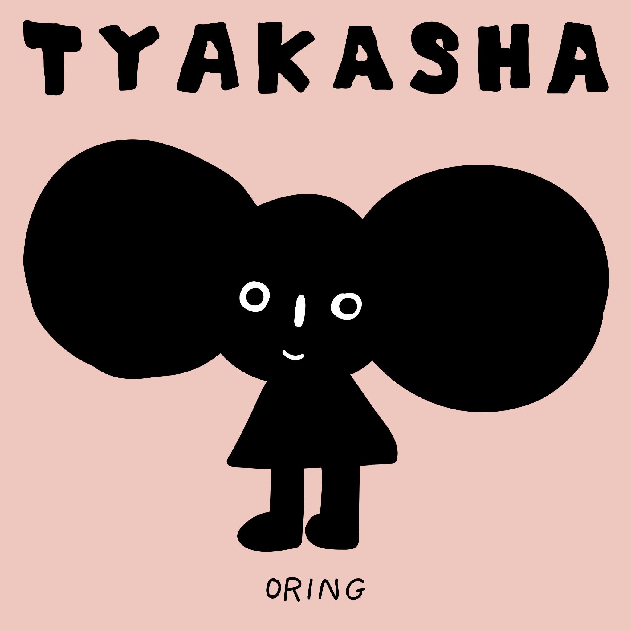 TYAKASHA