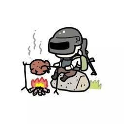 三级头烤肉吃