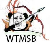 WTMSB(射箭)