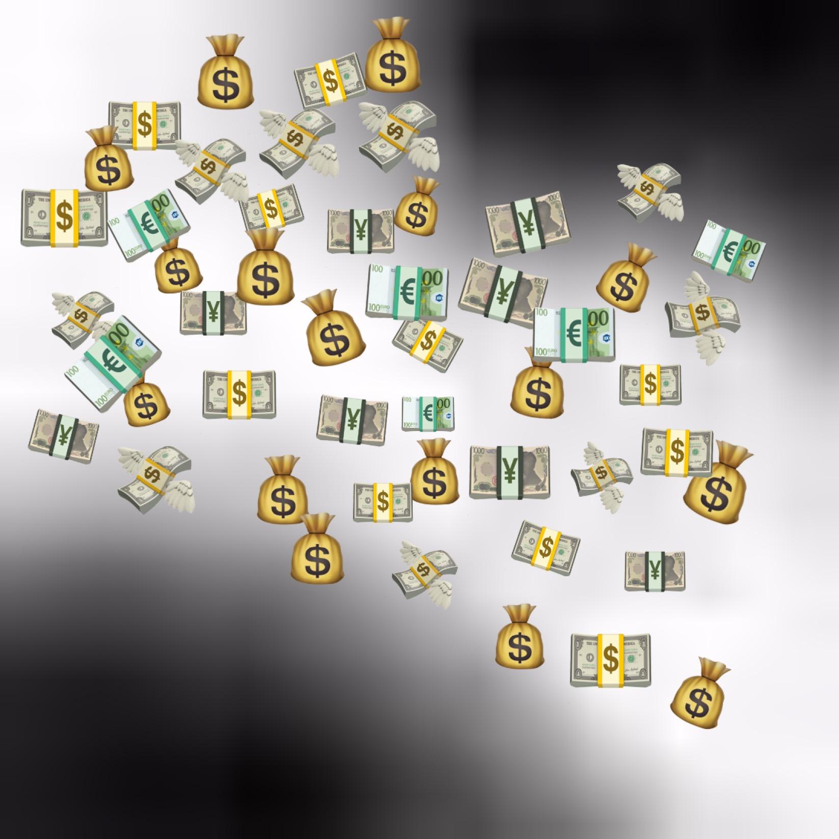 钱钱钱钱钱